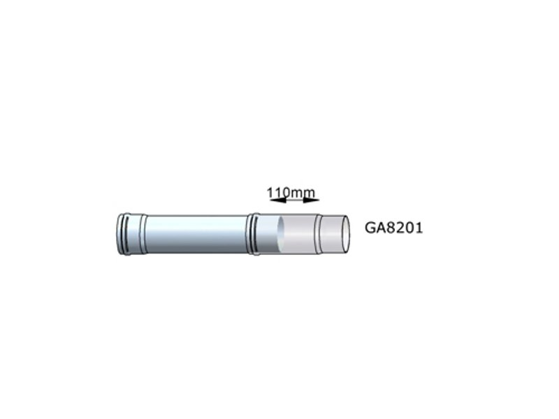 GA8201