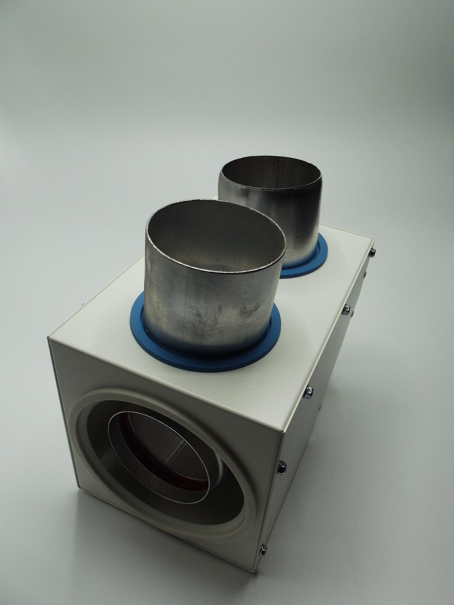 GX8000