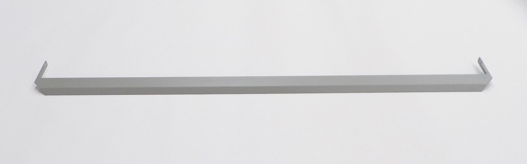 GX8001