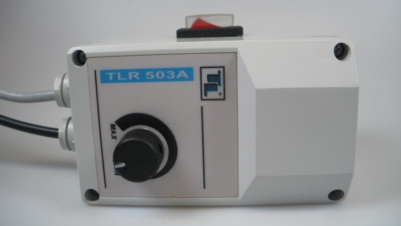 IA8509