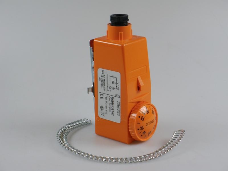 IH8500