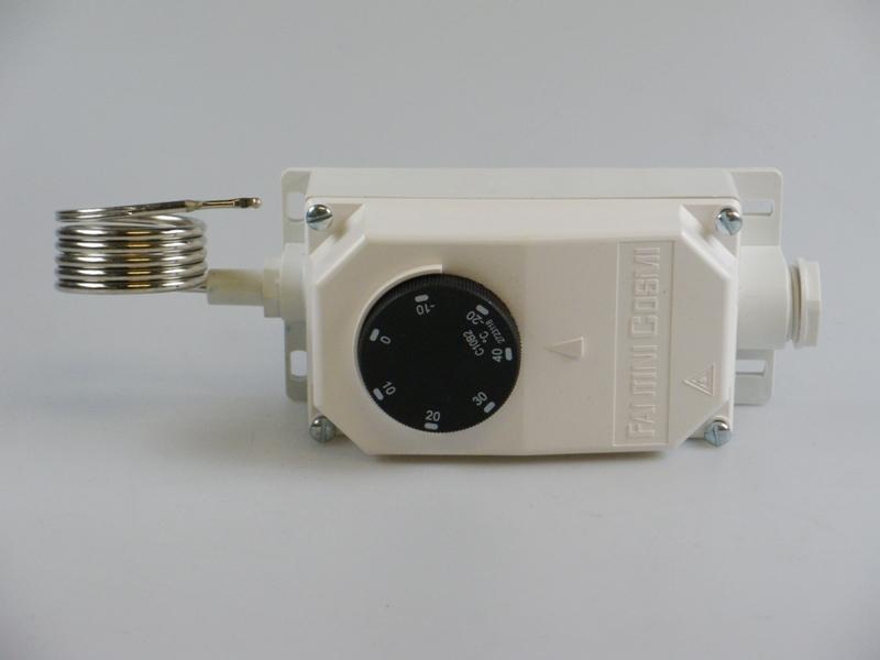 IP794209
