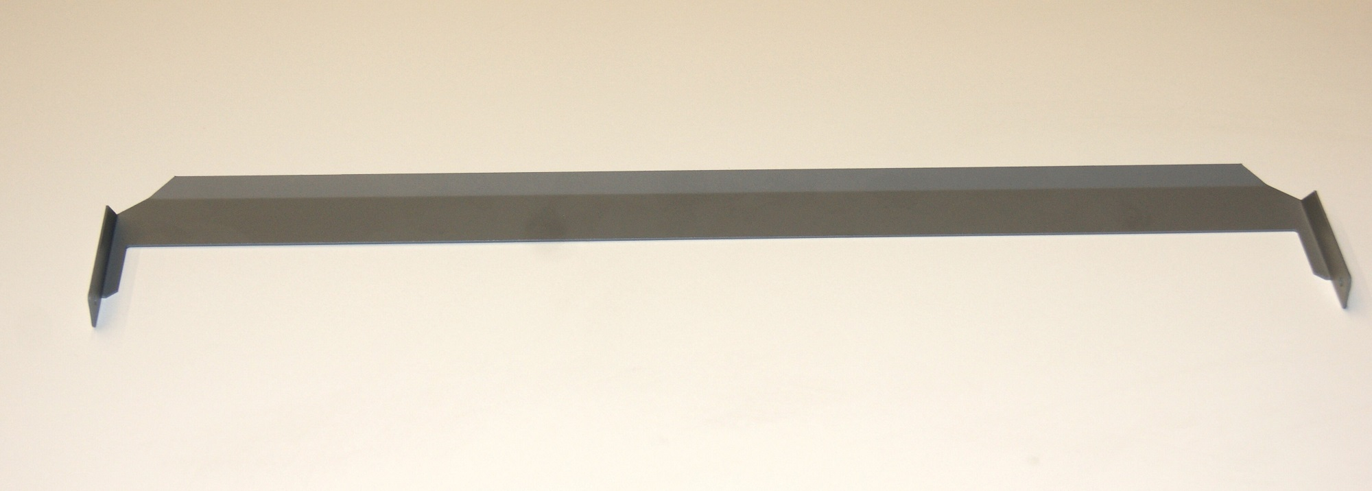 Set a 6 stuks verticale schoepen TR 60-80 Winterwarm