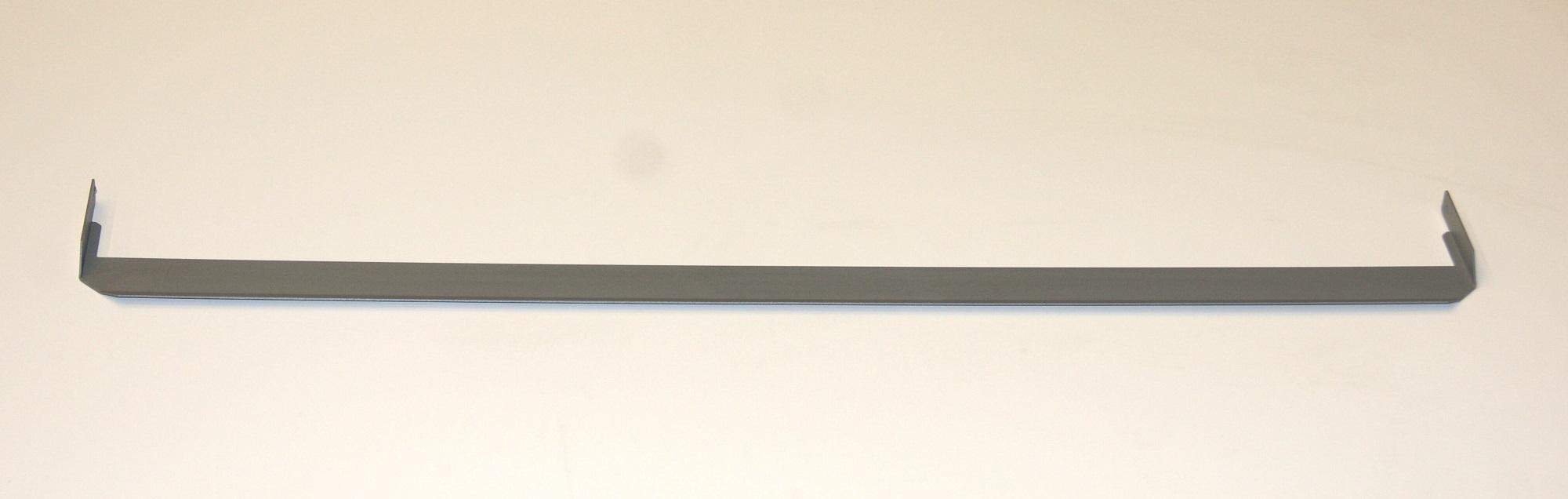 Set a 6 stuks verticale schoepen TR 125 Winterwarm