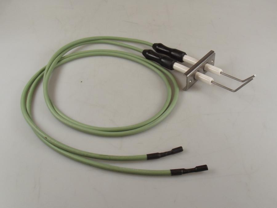 Ontstekingselektrode DXB-3