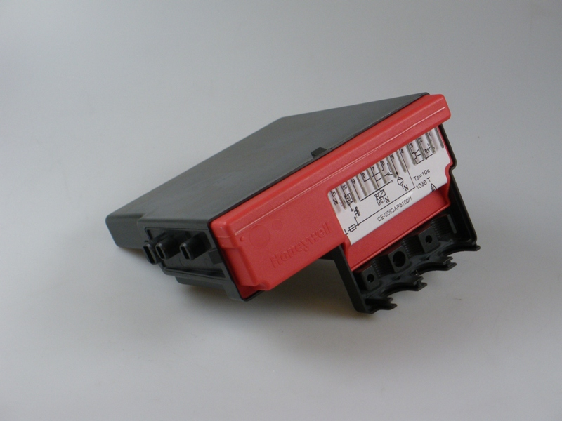 Branderautomaat (WRU) Honeywell S4565R1006