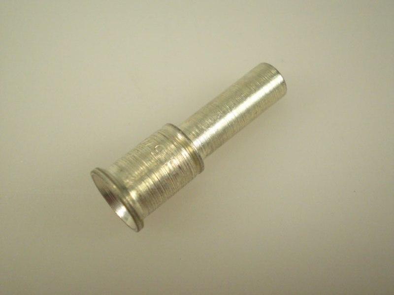 Waakvlaminspuiter  0,56/0.41 aardgas Honeywell