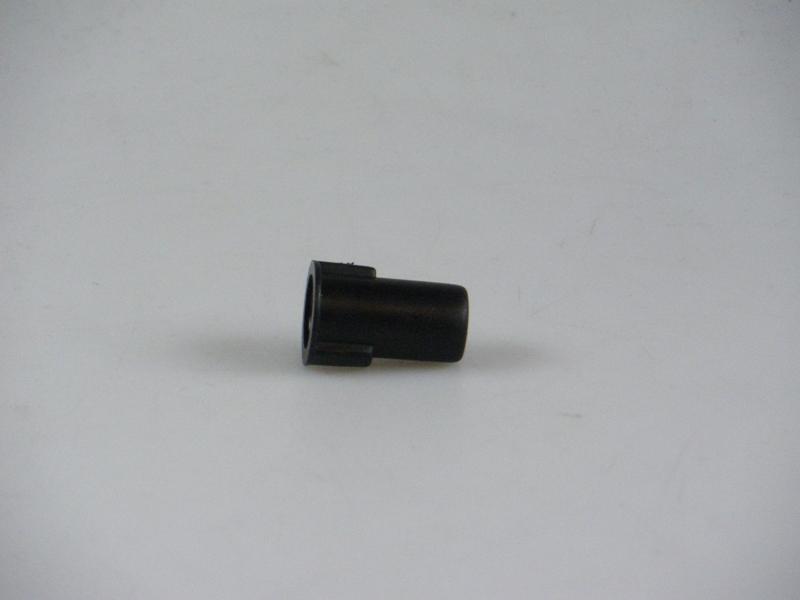 Koppeling motor/pomp