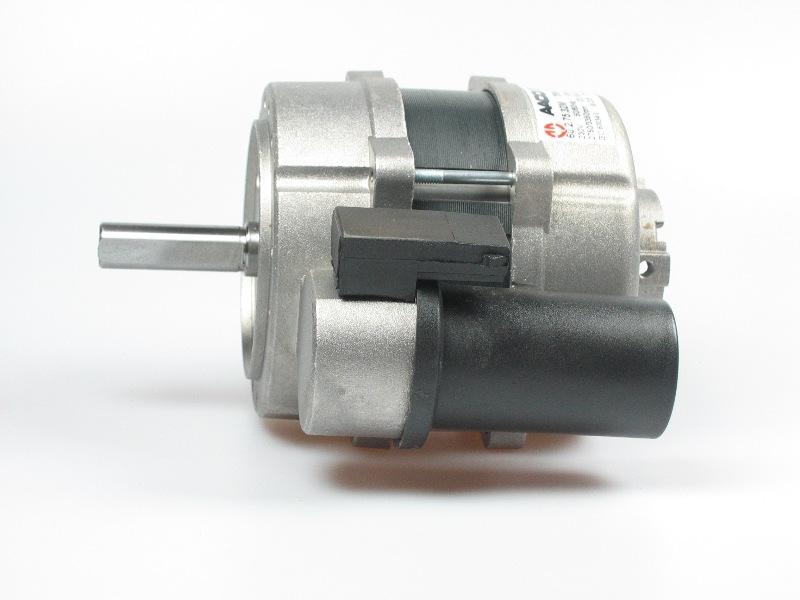 Motor MDS 761M3