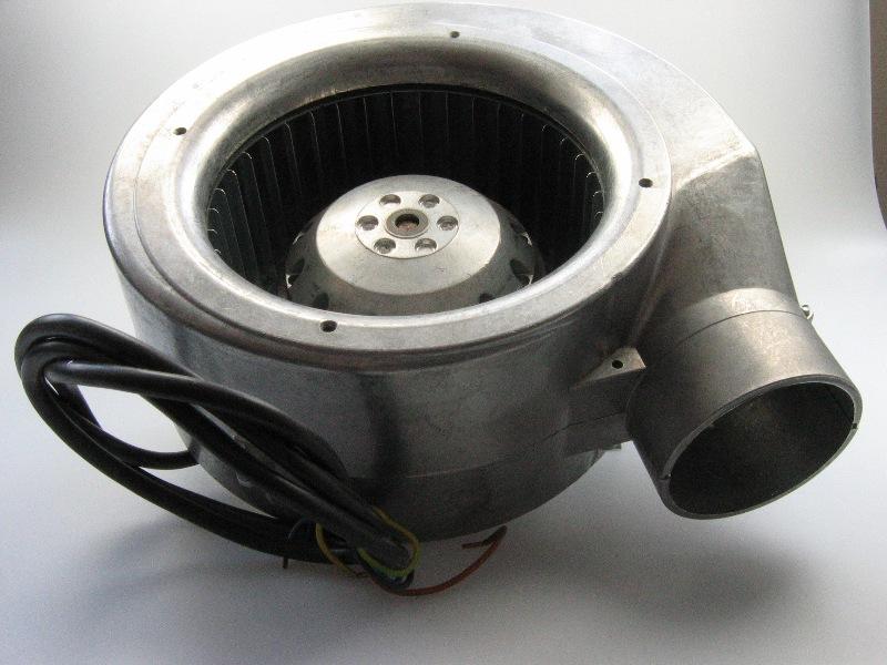 Ventilator G2E-146