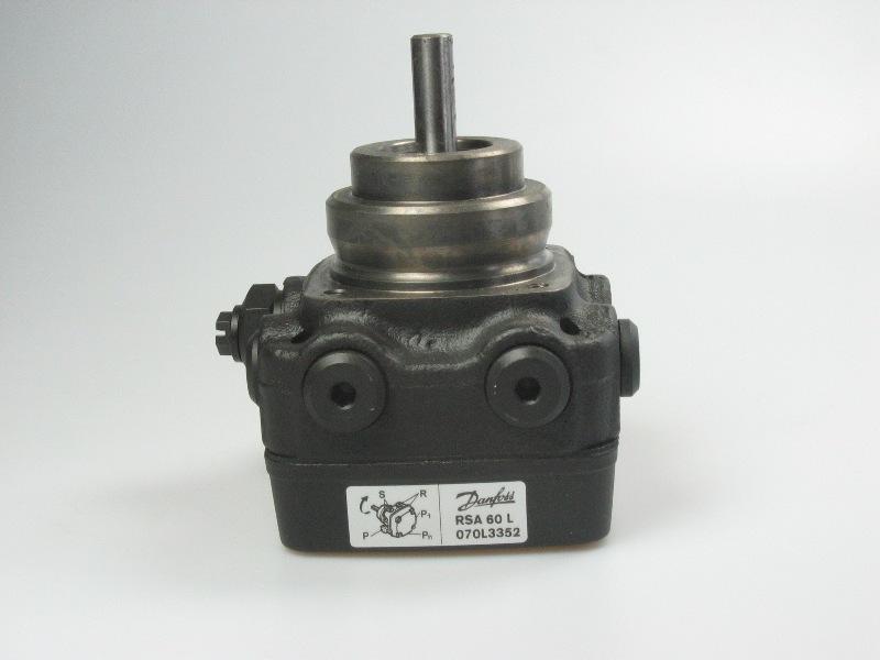 Pomp RSA 60-070L3352