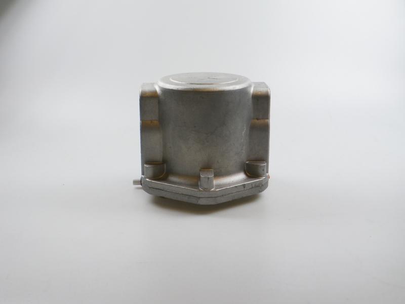 Gasfilter 1