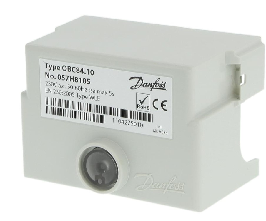 IP651875