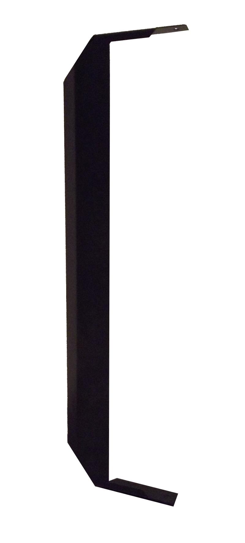 Set a 4 stuks verticale schoepen HR 10/20 Winterwarm